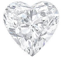 Diamante GIA D VVS1 0.7 ct.