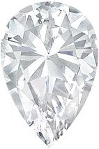 Diamante HRD H SI2 1.53 ct.